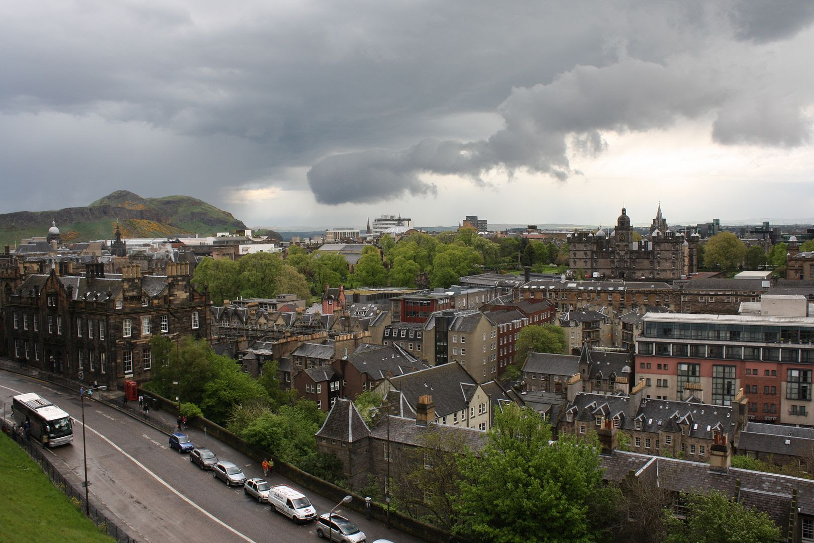 View from Edinburg Castle photo 2014-05-131735_zpse7d1d744.jpg