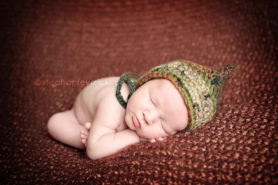 louisville-kentucky-newborn-photographer-2039