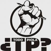 thump_5377472todo-piola-logo.jpg