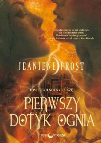 http://lubimyczytac.pl/ksiazka/218668/pierwszy-dotyk-ognia