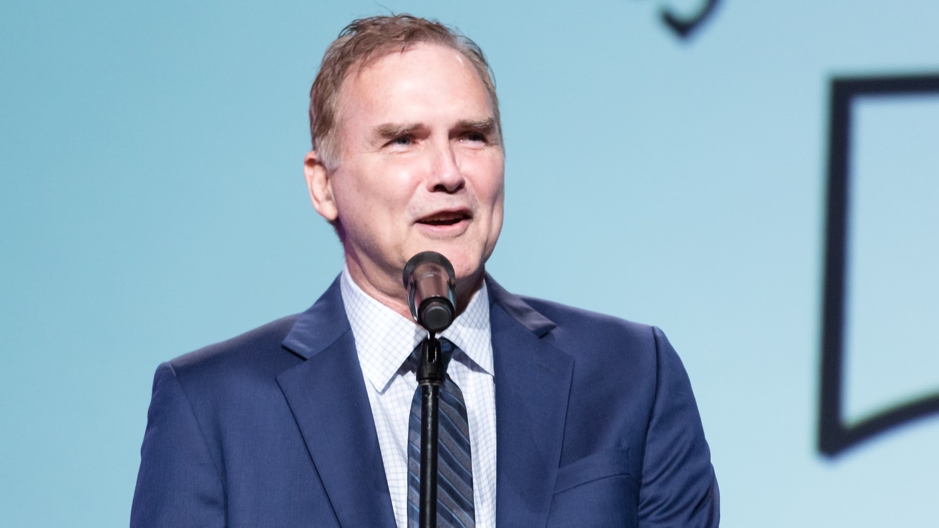 Norm Macdonald dies at 61; From the ESPY's to O.J., the five best sports-related moments of comic's career