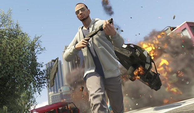 http://www.blogcdn.com/www.engadget.com/media/2013/10/gta-online-patch-coming-tomorrow.jpg