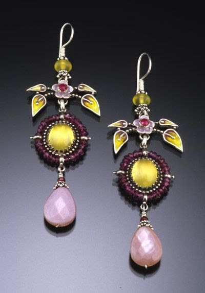~~Vanessa Mellet Jewelry~~