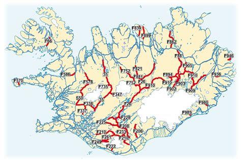 islandia  noticias  viajes  islandia