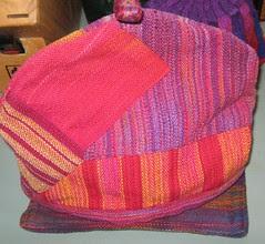 lindsey's shawl 009