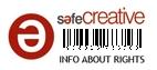 Safe Creative #0906023763703