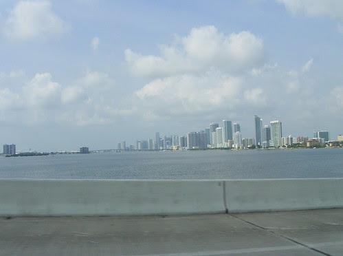 6.21.2009 do Miami, Florida (11)