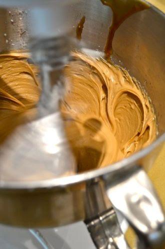 caramel11