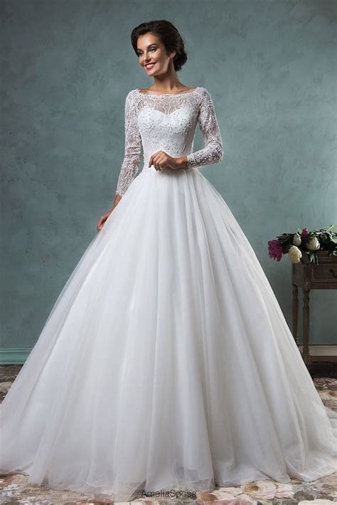 25  best ideas about Kate Middleton Wedding Dress on