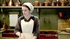 Sophie+Mcshera+Downton+Abbey+Season+3+Episode+tZMybk4E0gEx