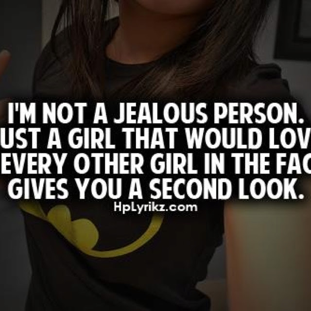 Free Printable Quotes About Girls Being Jealous   Soaknowledge