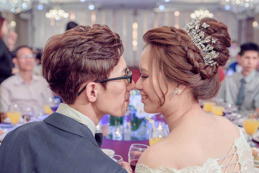 099新板彭園婚攝