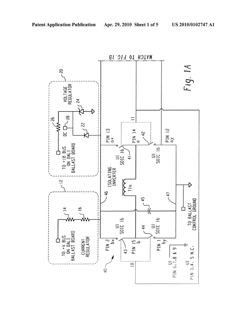 30 0 10v Led Dimming Wiring Diagram - Wiring Diagram Database