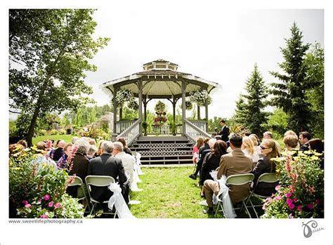 17 Best images about edmonton wedding venues on Pinterest