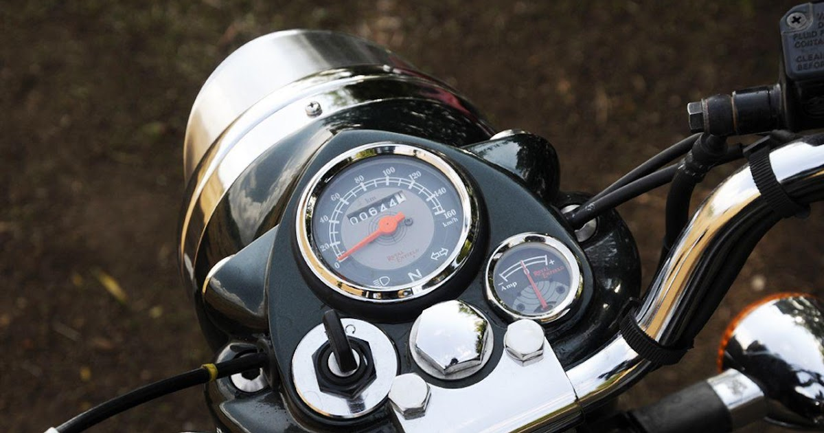 Royal Enfield Bullet Bike Hd Wallpapers Automotive Wallpapers
