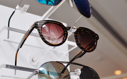 Safilo-New-Season-Media-Showings-Emporio-Armani