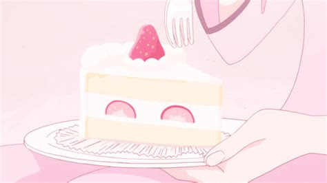 anime food tumblr   heart  animeeats
