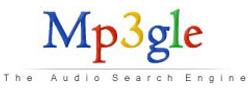 Mp3gle