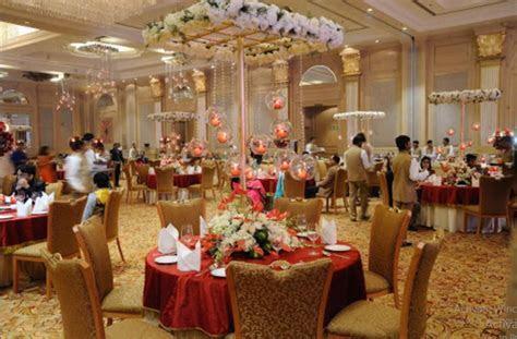 Seven Seas Hotel Rohini, Delhi   Banquet Hall   Wedding