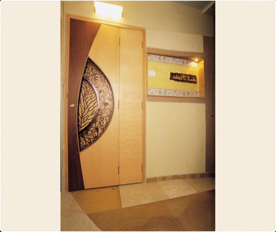 fevicol door design catalogue  | 618 x 412