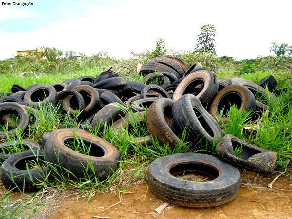 pneus-descarte-velhos