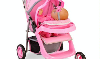 Graco Doll Stroller With Car Seat Strollers 2017