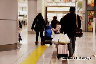 jr-shinkansen-station.jpg