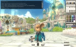 Eden Eternal Screenshot #3
