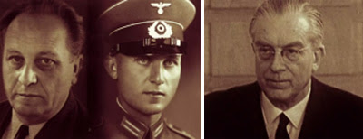 dickoff-paul-nazi-offizier-globke
