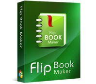http://www.bestshareware.net/download/img2/ncesoft-flip-book-maker.jpg-ScreenShoot Ncesoft Flip Book Maker + SN | 26 MB