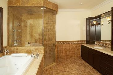 Bathroom Remodeling on Bathroom Remodel Pictures And Photos