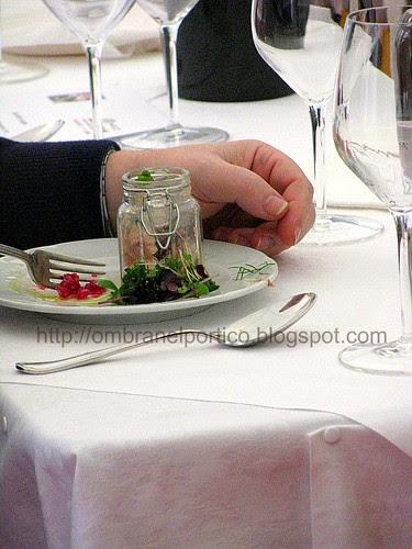 "Piccole ""de-gustazioni"" Ein Prosit 2009"