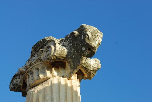 Ephesus 050