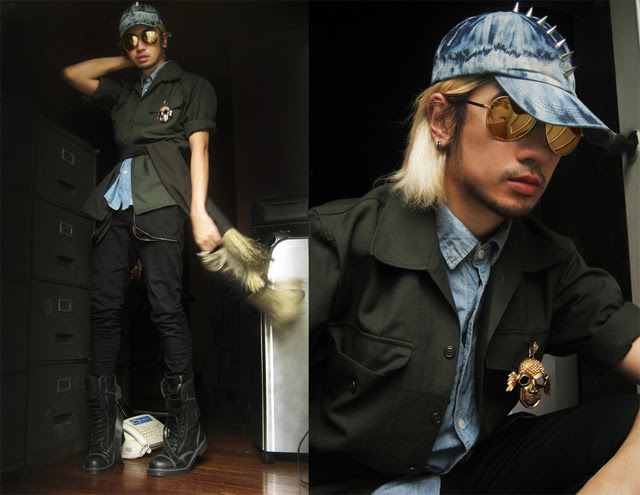 Andre Chang 08