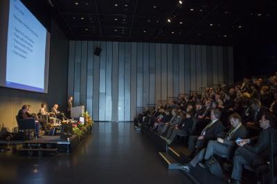 World Bank Global Geothermal Development Plan Session, IGC â€