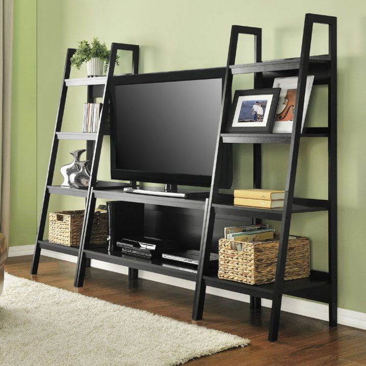 Incredible Tv Stands You Must See Today Page