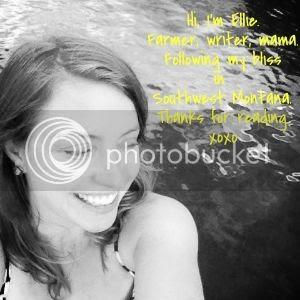 photo 741c0b66-f461-4473-95b3-d240e6340b50_zps7250f476.jpg