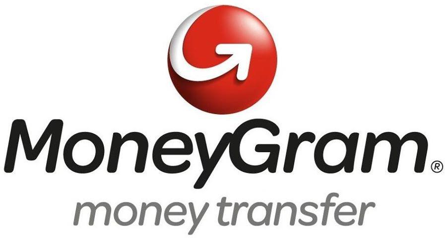 MoneyGram Regional Compliance Officer Recruitment