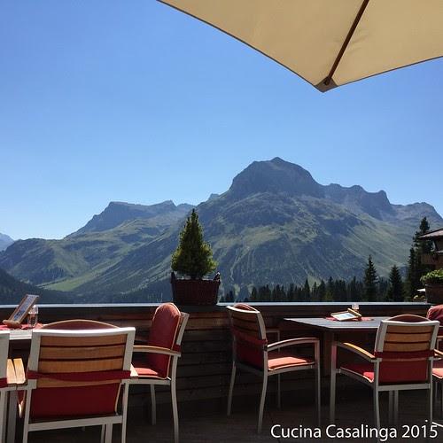 Hotel Restaurant Goldener Stern