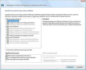 Catalanitzador-pas2.jpg