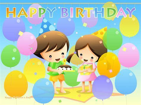 BEST GREETINGS: Best Happy Birthday New Greetings
