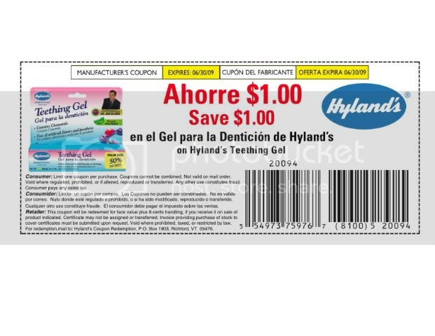 Dec 03, · Grocery Coupons, Printable Coupons, Coupon Codes, Local Coupons, Internet Coupons, Restaurant Coupons.