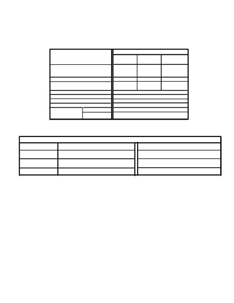 FIRING ORDER (INJECTION SEQUENCE) - TM-5-2815-232-140082