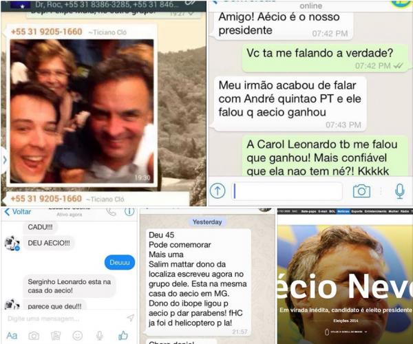 Captura de Tela 2014-10-28 às 10.56.56