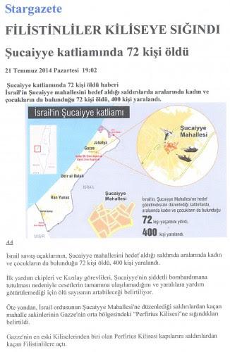 Τουρκικό δημοσίευμα (64)