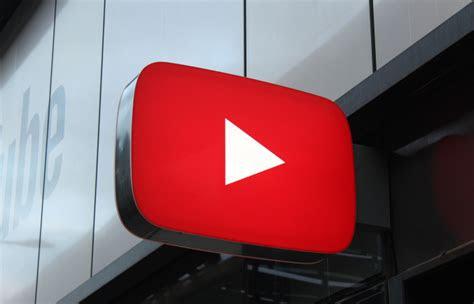youtube truco  conseguir musica gratis  de forma