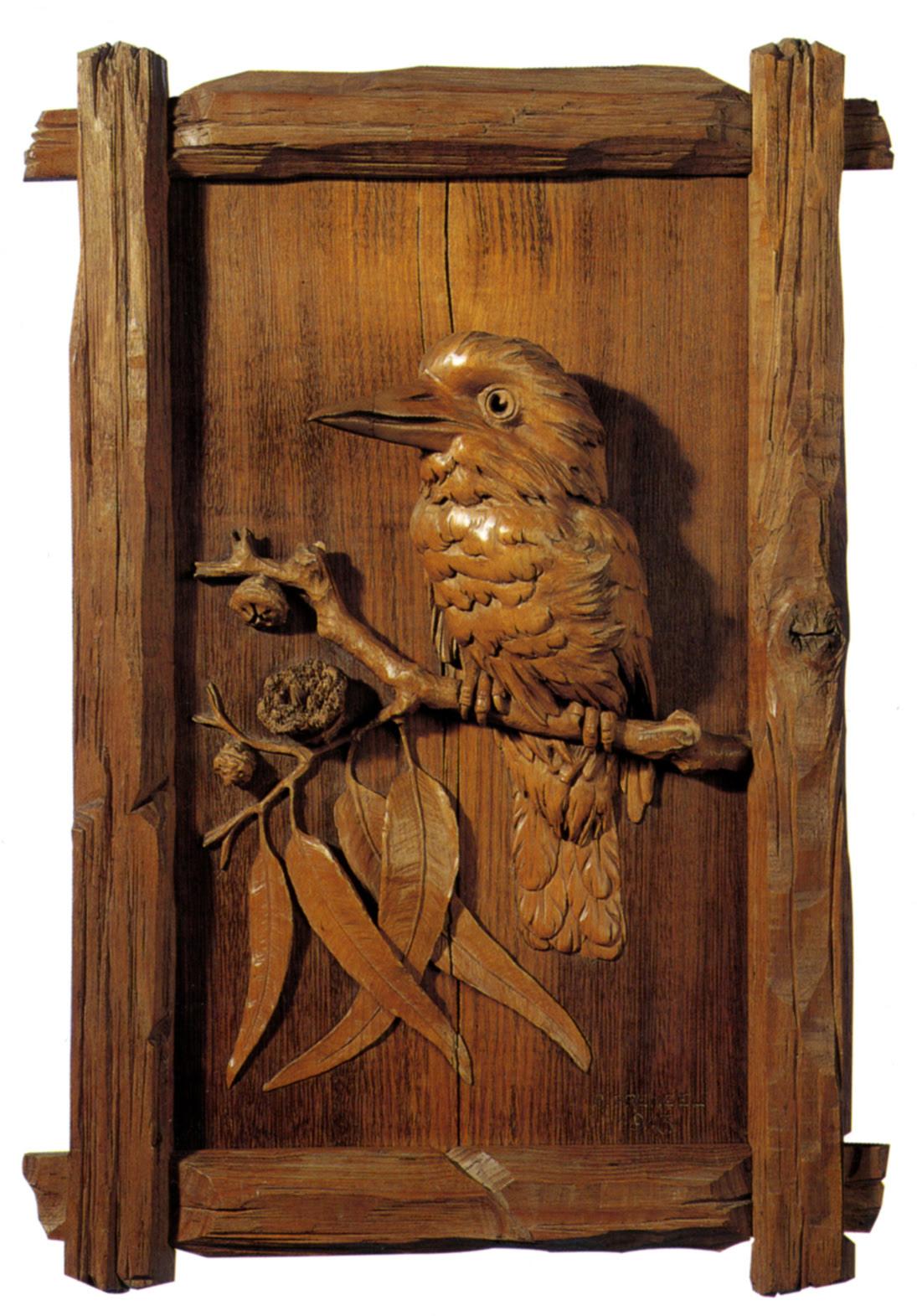 external image robert-prenzel-kookaburra-1913.jpg