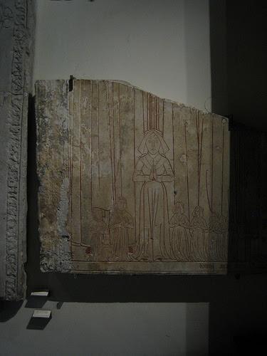 Musée National du Moyen Âge _ 8563