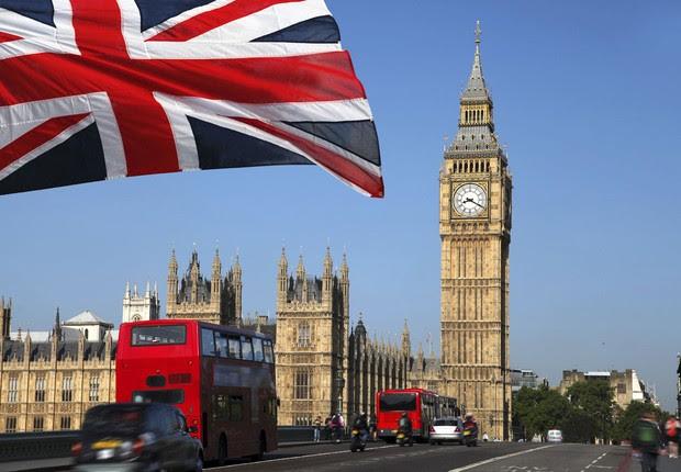 Resultado de imagem para Reino Unido proibirá novos veículos a gasolina e diesel a partir de 2040