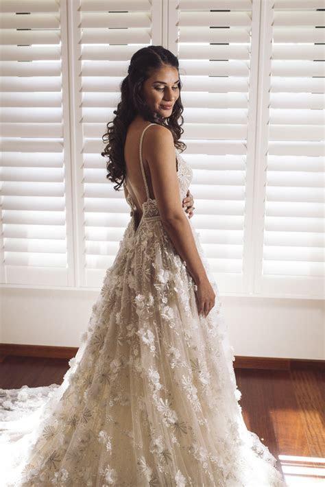 Berta 16 23 Second Hand Wedding Dress on Sale 57% Off